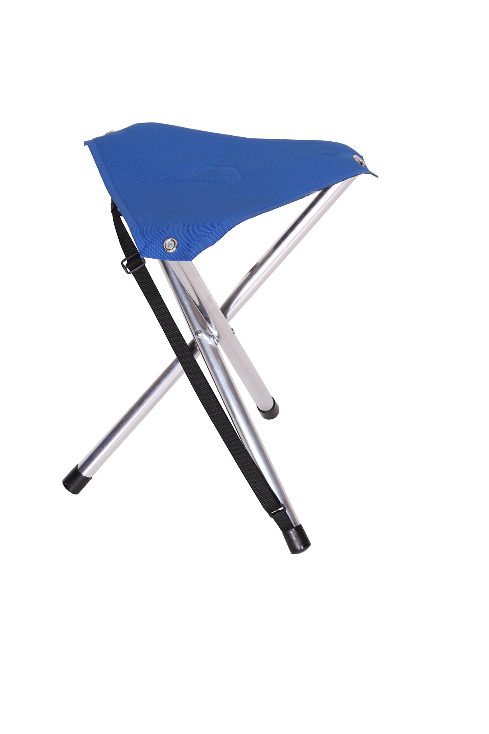 Camp Time Roll-a-Stool by Camp Time