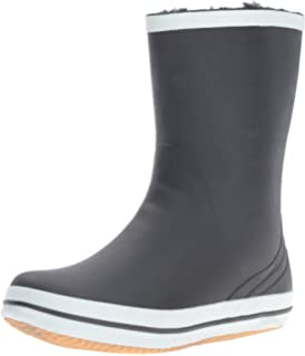 40eb330c1cd Kamik Women s Shelly Rain Boot