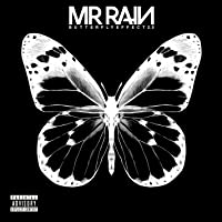 Butterfly Effect 2.0 [Explicit]