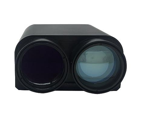 Laser Entfernungsmesser Serielle Schnittstelle : Laser entfernungsmesser sensor amazon sport freizeit