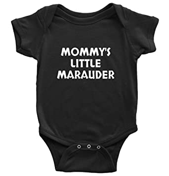 d1094bd2 Amazon.com: InkCallies Funny Pagan Baby Onesie - Cute Viking Baby ...