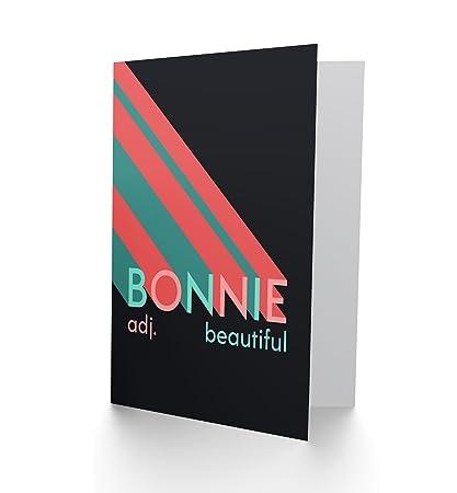 Amazon wee blue coo scottish word definition bonnie beautiful wee blue coo scottish word definition bonnie beautiful scots scotland greetings card m4hsunfo