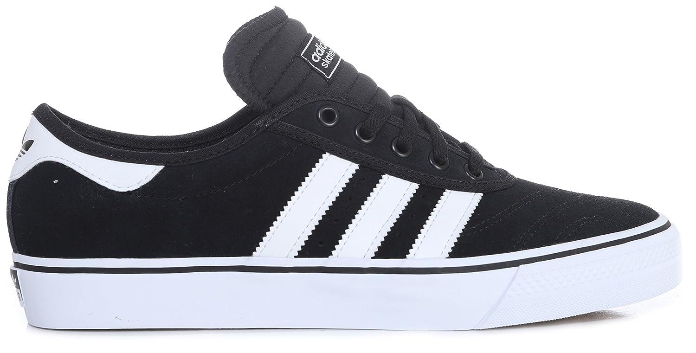 Black White White adidas Originals