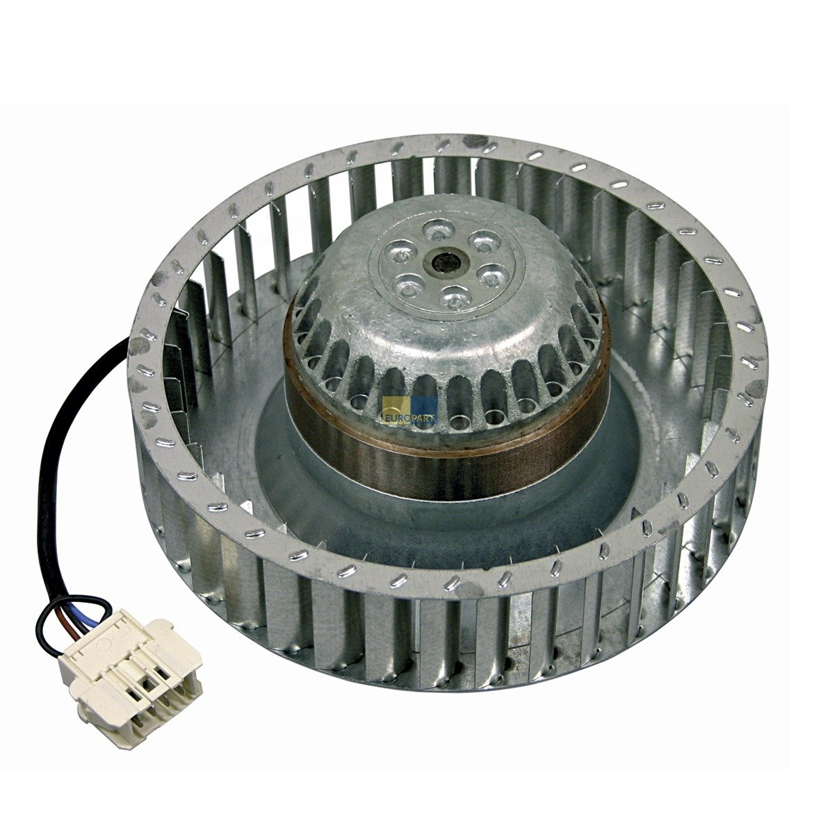 Lüftermotor 150W (OT) 112542200 AEG Elektrolux: Amazon.de: Elektro ...