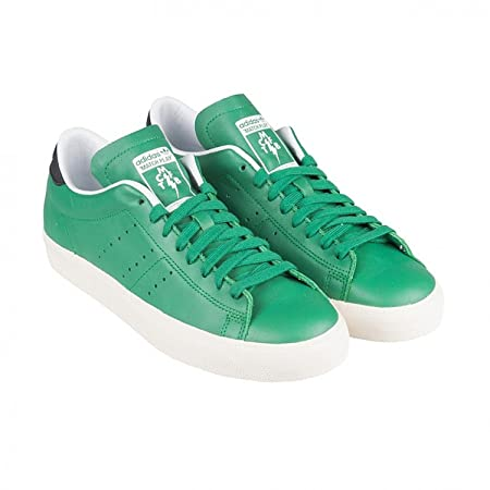 Adidas Originals MCN Match Play 84 Lab Mark McNairy hombre  Trainers