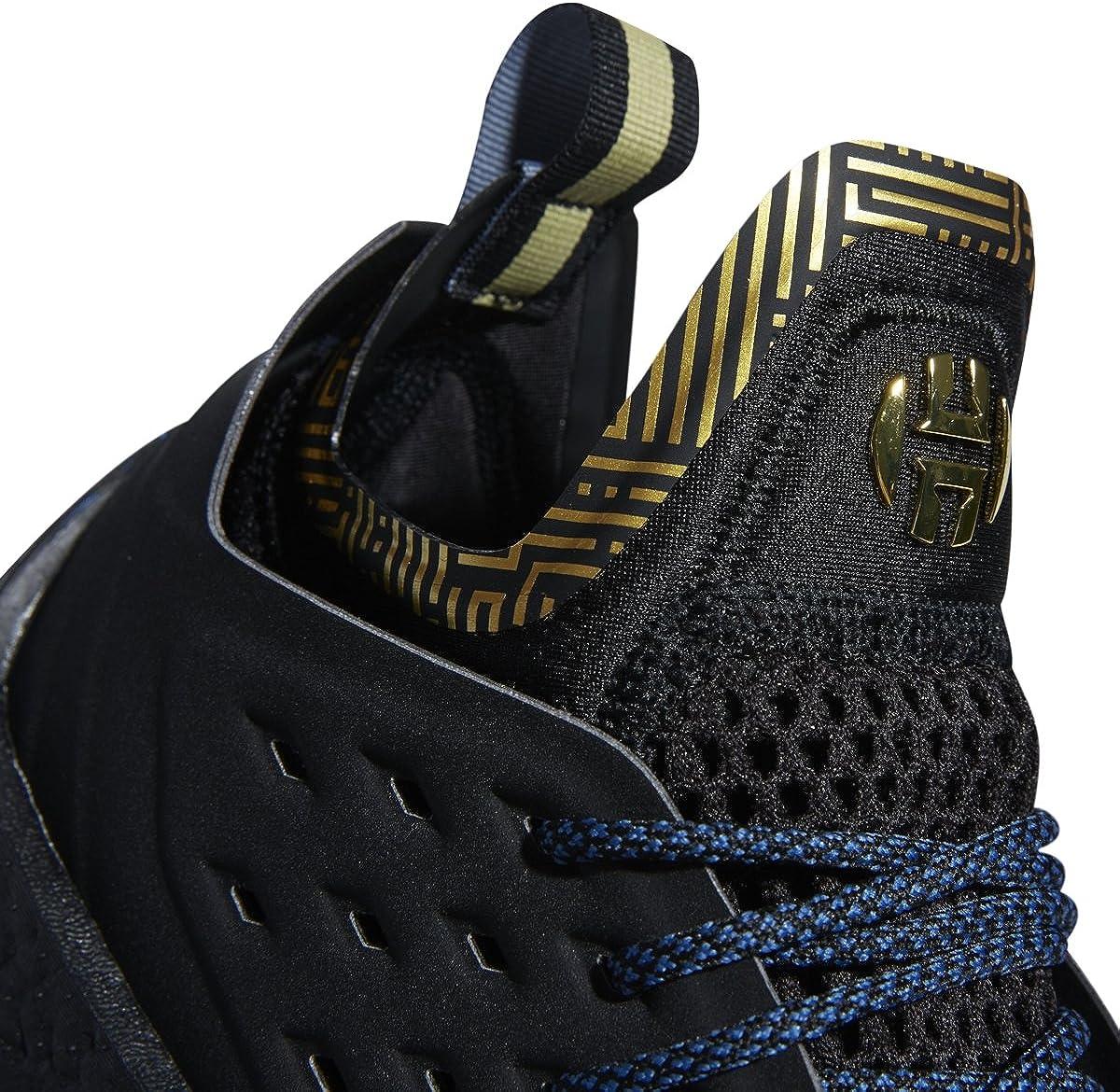 adidas Harden Vol. 2 MVP Shoe