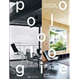 Poolologie des Wohnens / Poolology of Housing