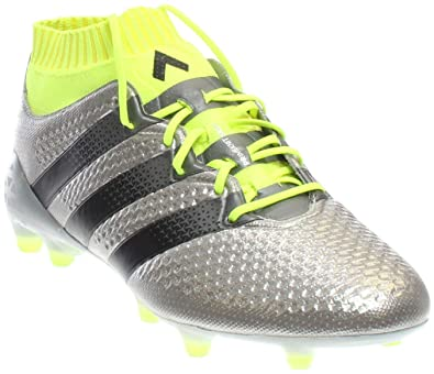 adidas ace football shoes