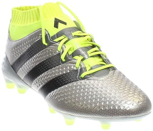 adidas ace foot