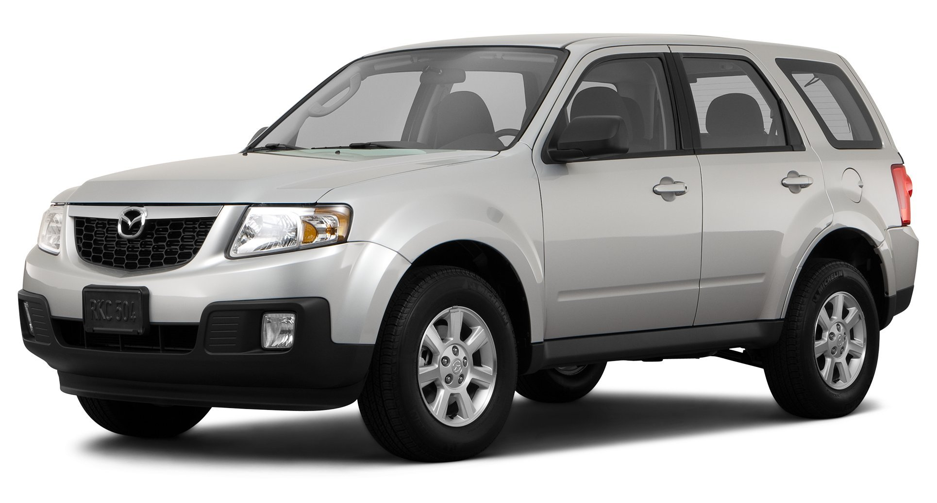 2011 toyota fj cruiser reviews images and specs vehicles. Black Bedroom Furniture Sets. Home Design Ideas