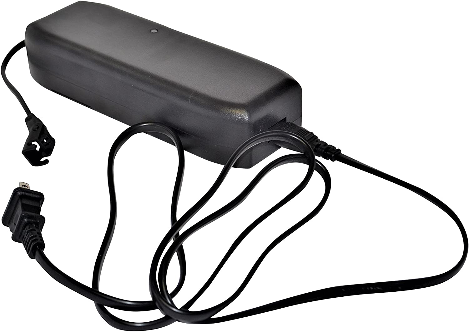 KD Kaidi Power Supply with Battery Backup for Power Recliners, KDDY001A