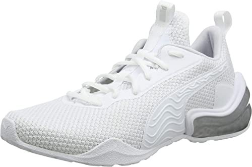 PUMA Lqdcell Challenge, Zapatillas de Running para Hombre: Amazon.es: Zapatos y complementos