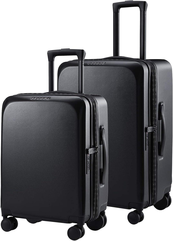 VERAGE Luggage Set