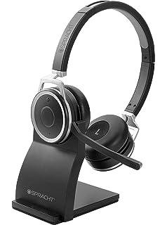 Amazon Com C S 110mah 381424 Ahb441623 Battery For Sony Sbh 20 Stereo Bluetooth Headset Electronics