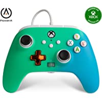 PowerA Enhanced Wired Controller for Xbox…