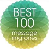 Kyпить Best 100 Message Ringtones на Amazon.com