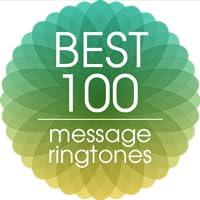 Best 100 Message Ringtones