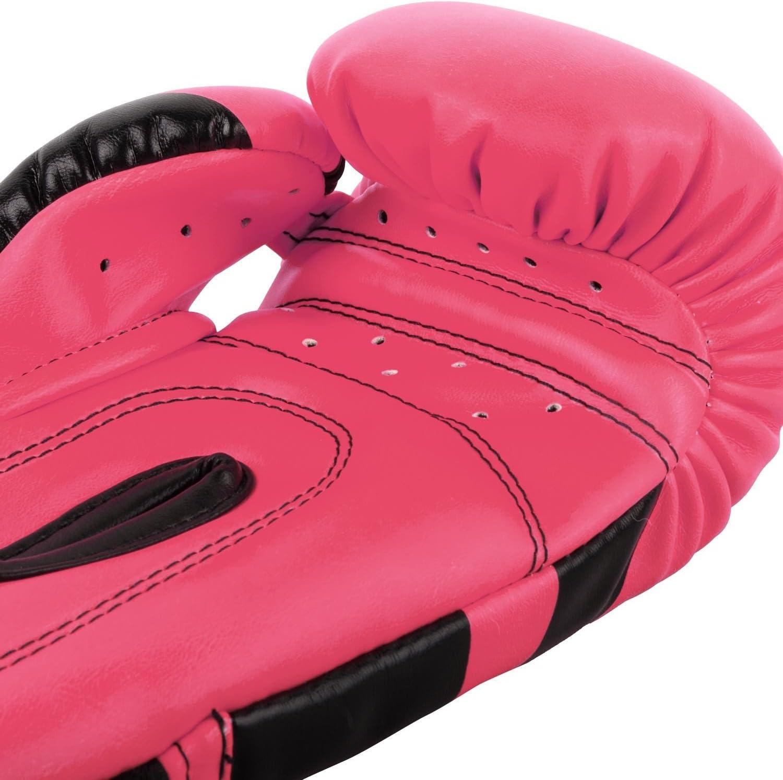 Venum Kids Elite Boxing Gloves