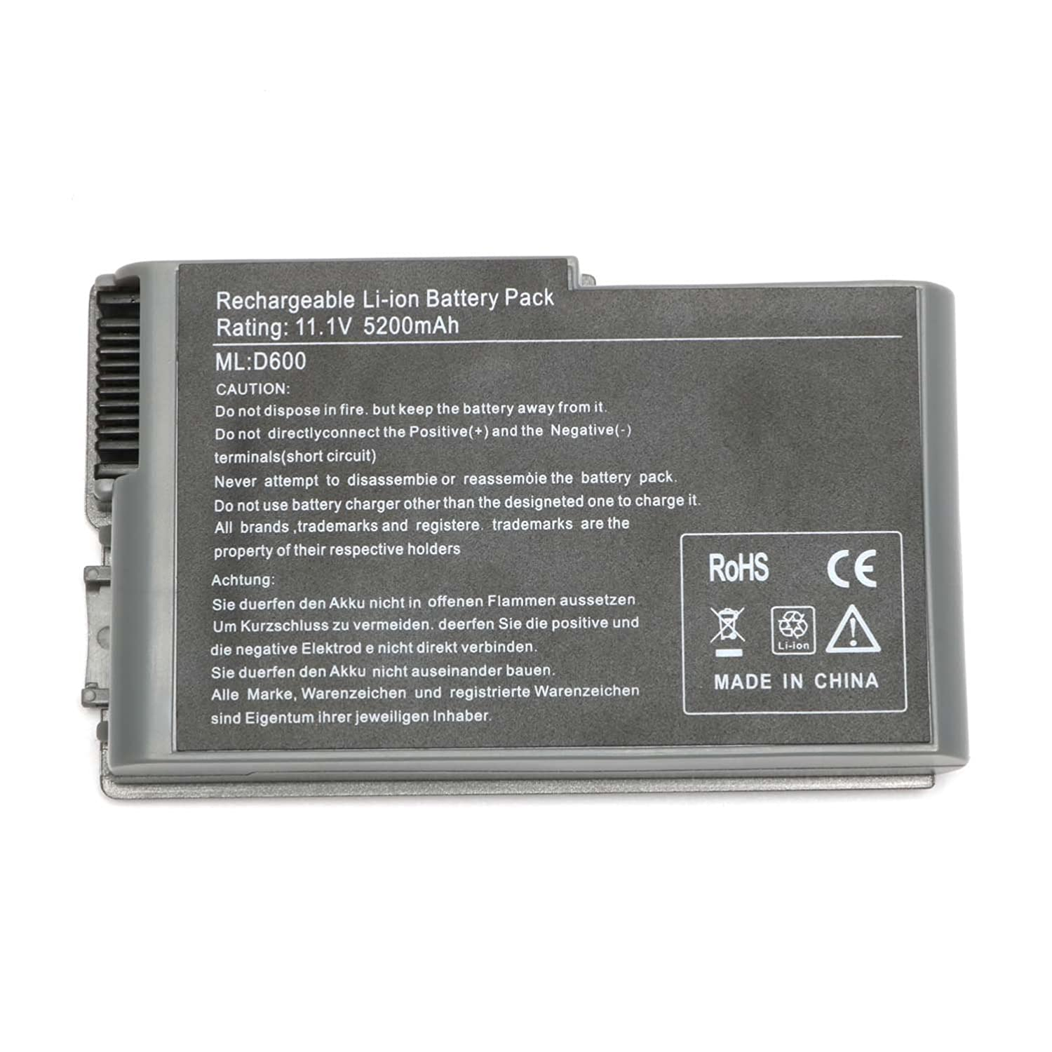 LATITUDE D500 ETHERNET DRIVER FOR MAC DOWNLOAD