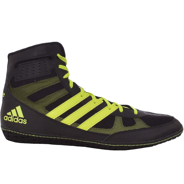 Adidas Mat Wizard 3 Wrestling Schuh - SS18