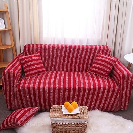 Swell Amazon Com High Elasticity Sofa Slipcover Furniture Beatyapartments Chair Design Images Beatyapartmentscom