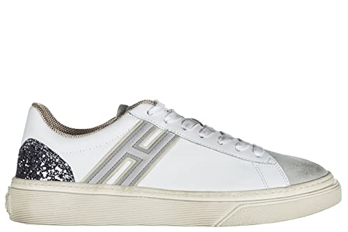 hogan sneakers donna 38