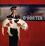 O'Horten: Music From the Motion Picture - O.S.T.