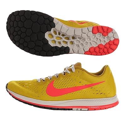 Nike Unisex Erwachsene Zoom Streak 6 Sneakers: