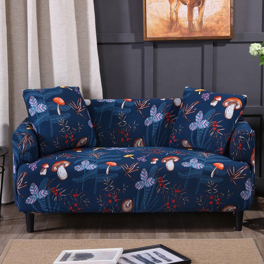Amazon.com: HMWPB Sofa Set,All Inclusive,Simple,Contemporary ...
