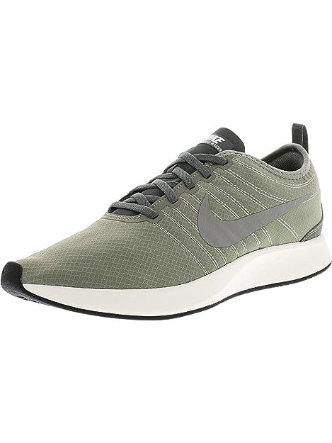 nuevo estilo última selección de 2019 proveedor oficial Nike Dualtone Racer Se, Zapatillas para Hombre: Amazon.es ...