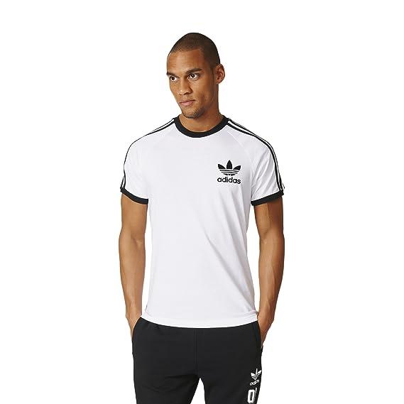 T Shirt Adidas California 3