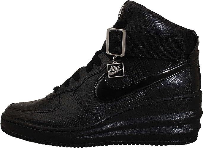 | Nike Lunar Force 1 Sky HI Womens hi top