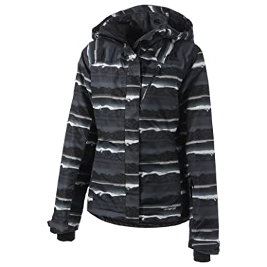 3918542d6450 ... Adidas Winter Allover Print Jacket