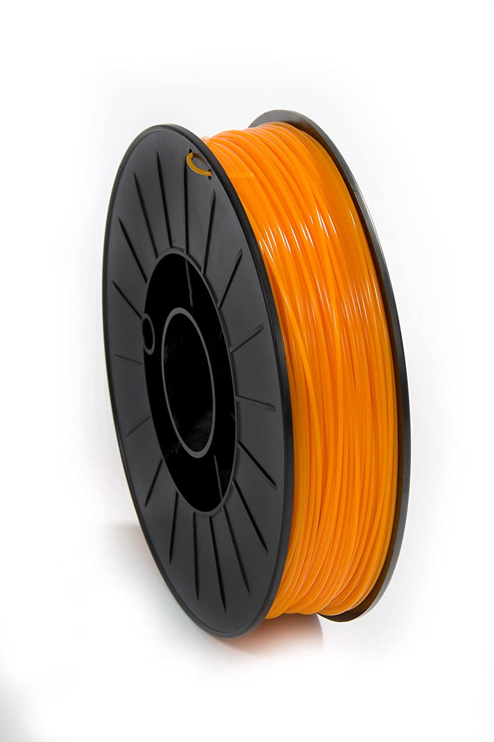 FiLO PLA, 3D Printer Filament / 1.75 / 750g  blue 3D Printer Filament / 1.75 / 750g blue TEI d.o.o.