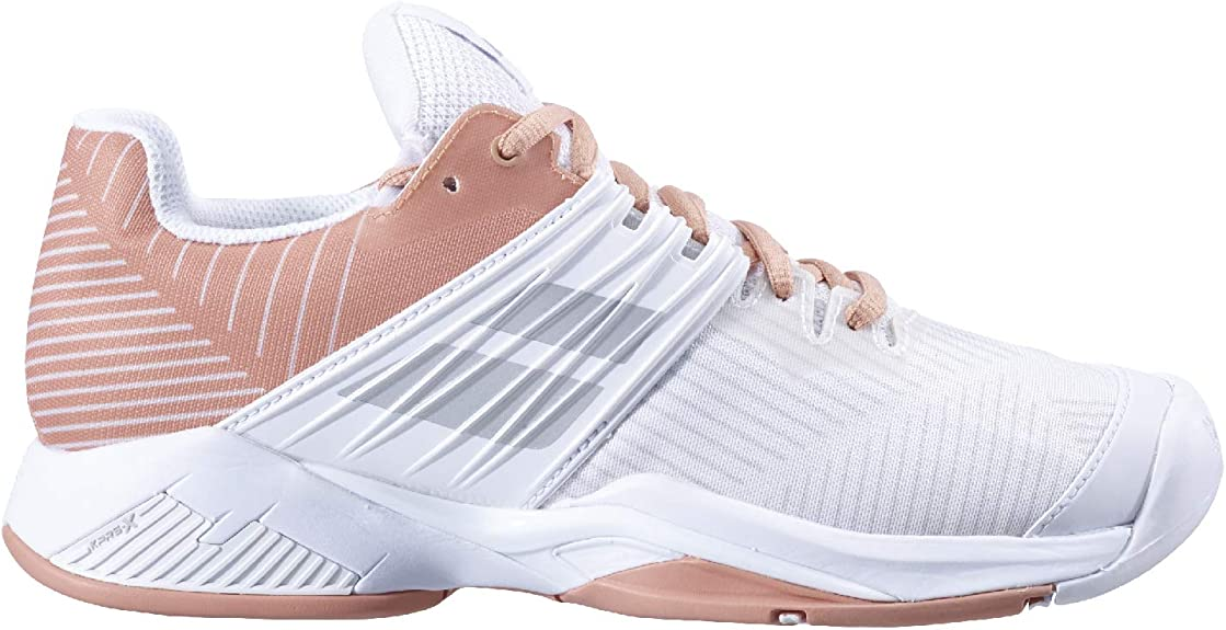 Propulse Fury All Court Tennis Shoes