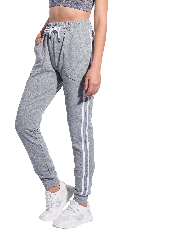 TALLA L . PULI - Pantalón Deportivo - para Mujer
