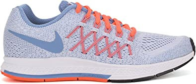 NIKE Air Zoom Pegasus 32 Print, Zapatillas de Running para Hombre