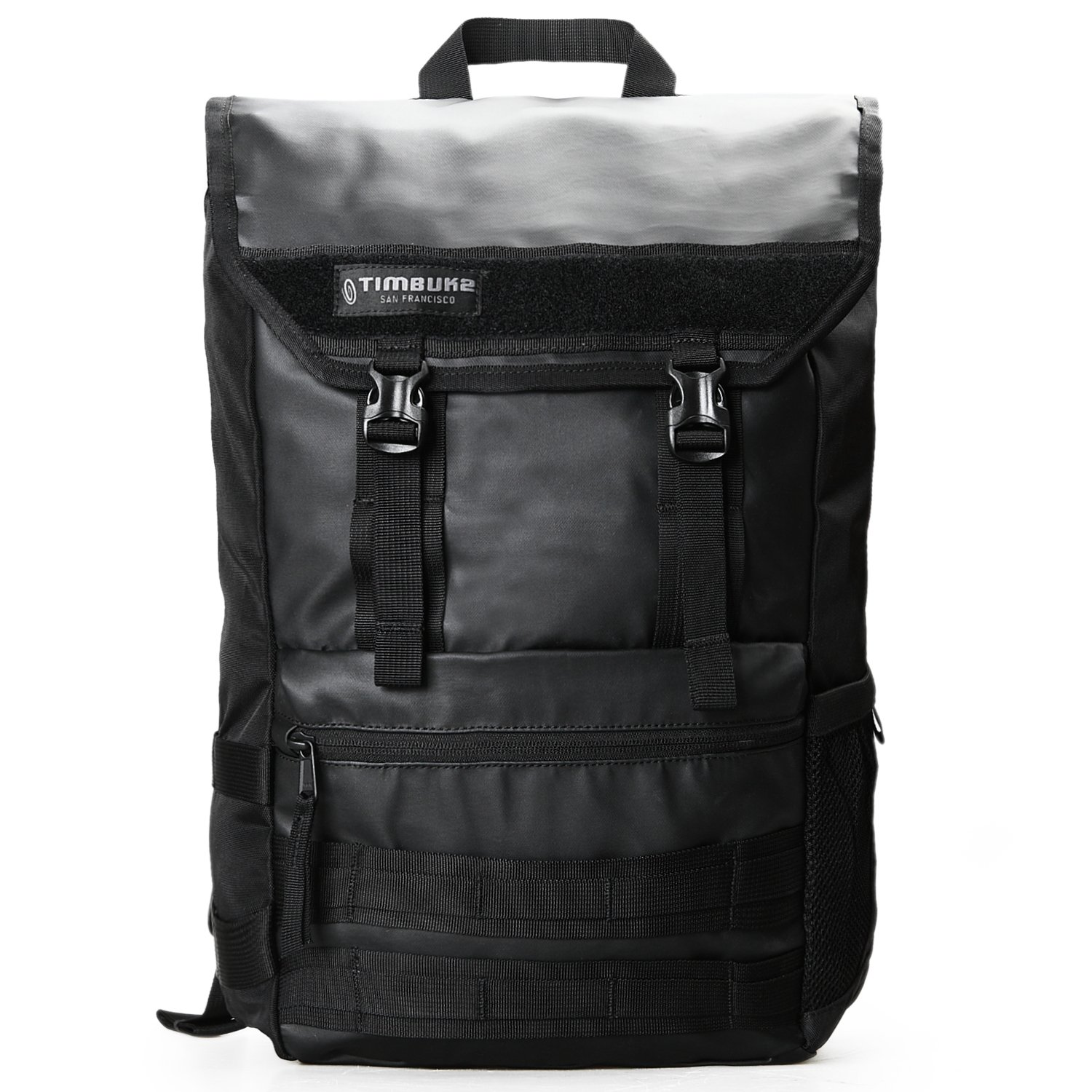 Timbuk2 Rogue Backpack, Black, One Size