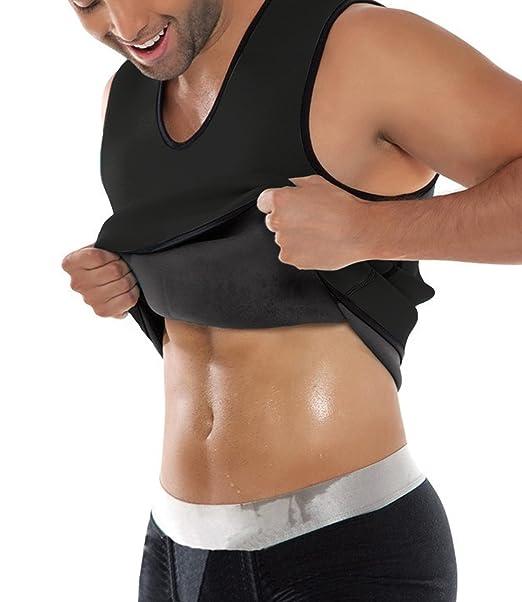 Dieta para adelgazar 5 kilos en 20 dias image 1