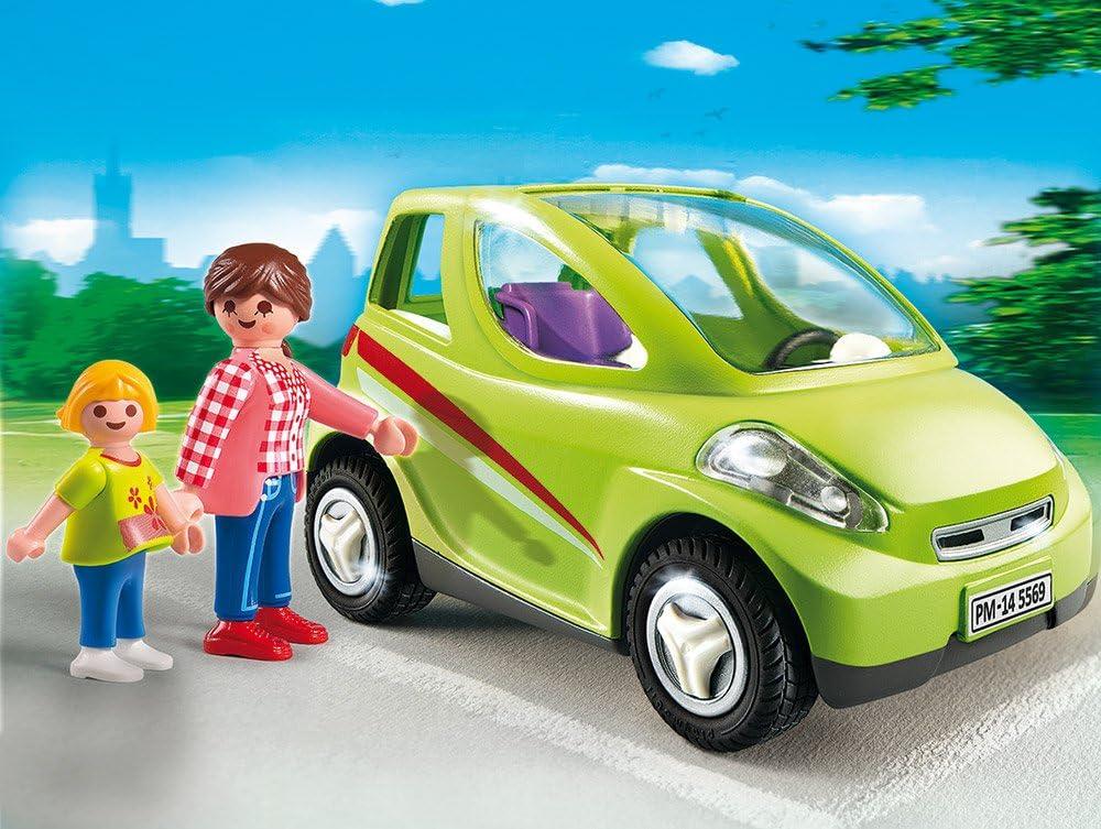 Playmobil 5569 City-PKW Fahrzeug