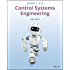 Control Systems Engineering, 8th Edition