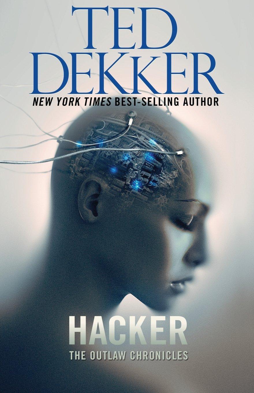 Read Online Hacker PDF
