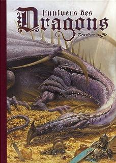L'Univers des Dragons, second souffle. 71Q3YSOZNNS._AC_UL320_SR228,320_