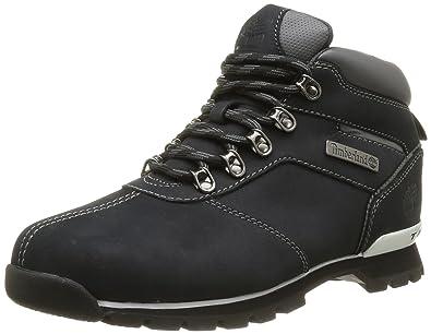 chaussures splitrock hiker de timberland homme