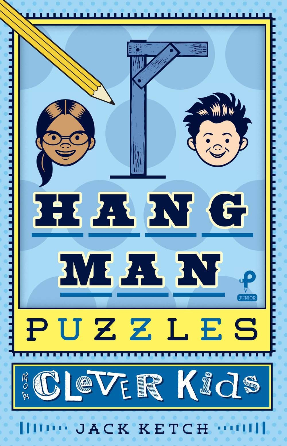 hangman-puzzles-for-clever-kids
