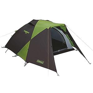 コールマン テント ツーリングドームLX 170T16450J