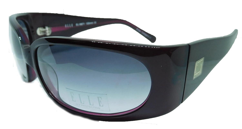 Elle Damen Sonnenbrille für mittlere bis starke Sonneneinstrahlung 6Tk2S5vSZ