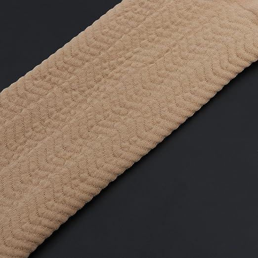 Healifty Brazos de compresión para el brazo Soporte para el codo ...