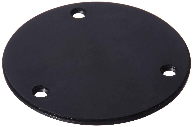 Garmin Magnetic mount 010-10302-00