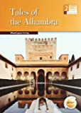 TALES OF THE ALHAMBRA-2 ESO